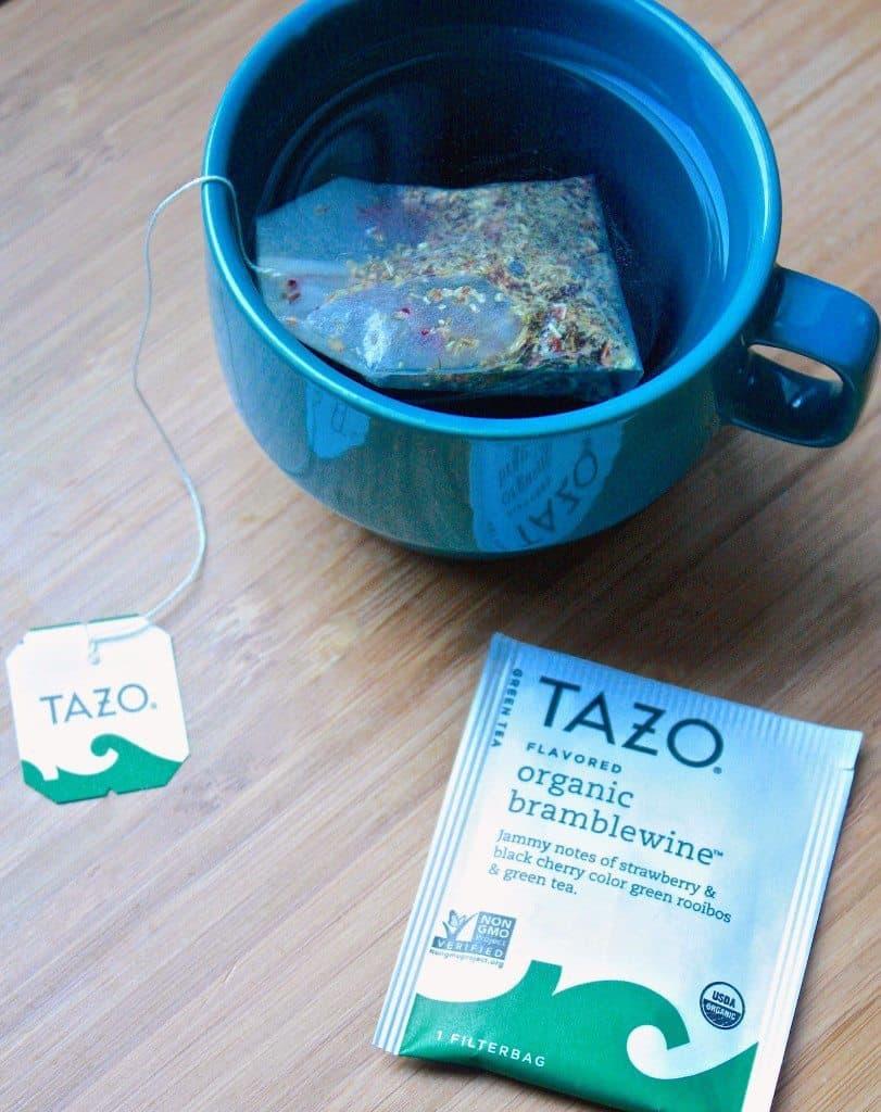 ACV Green Tea Refresherjpg