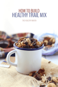 How-To-Build-Healthy-Trail-Mix