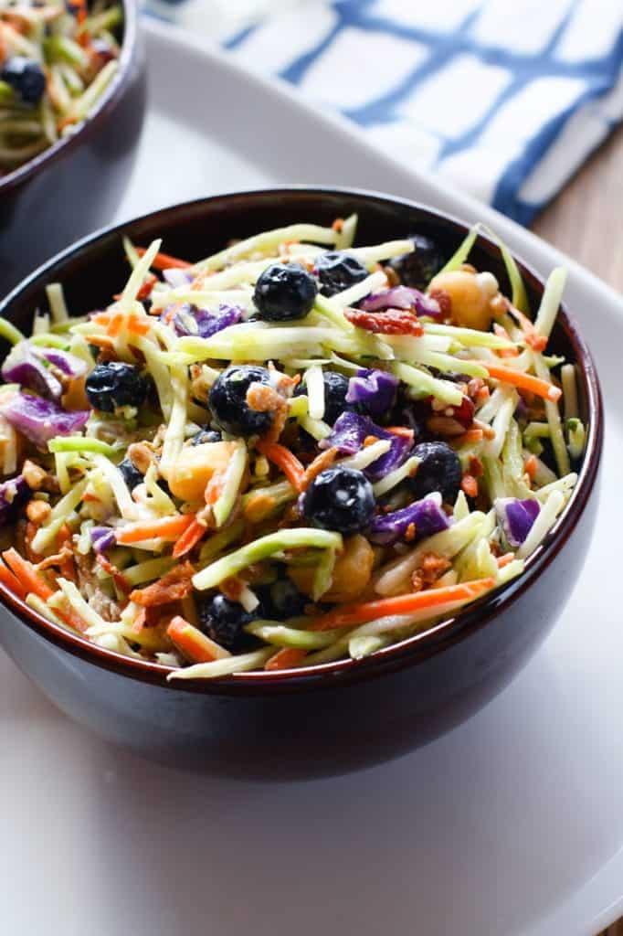 blueberry-broccoli-slaw-salad