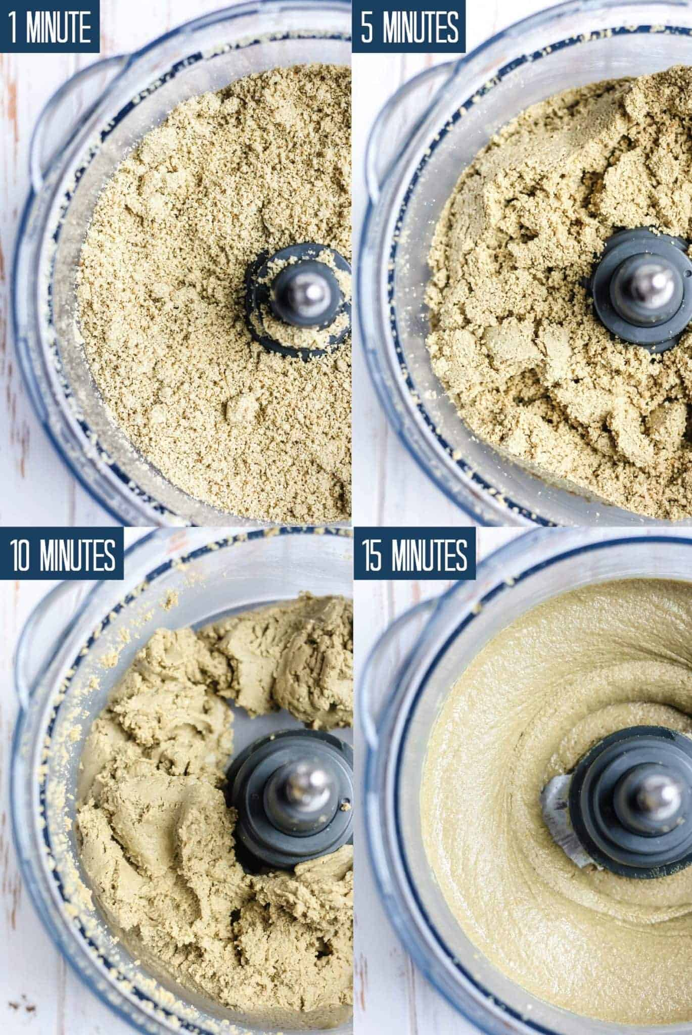 how to eat pumpkin seed butter