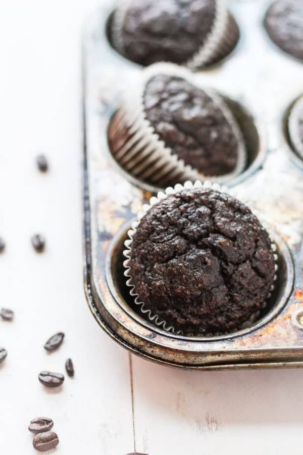 Energizing-Espresso-Muffins-1-of-3