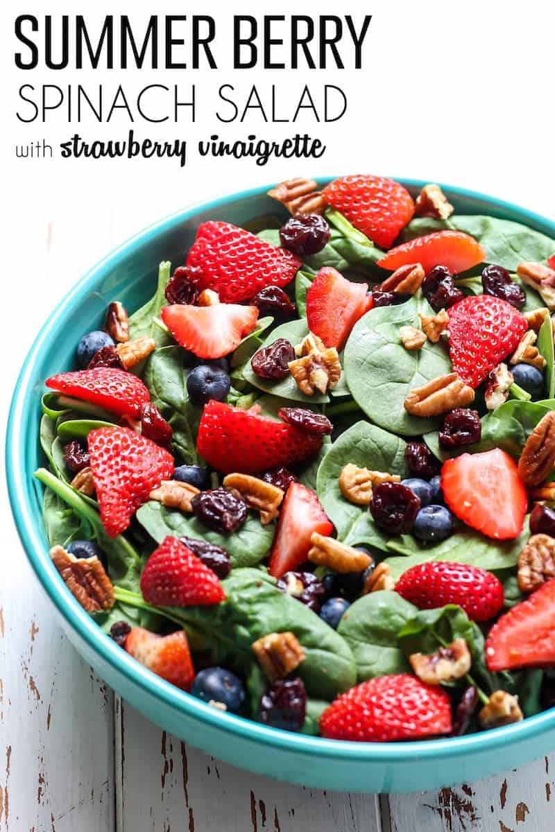 Whole Foods Power Salad