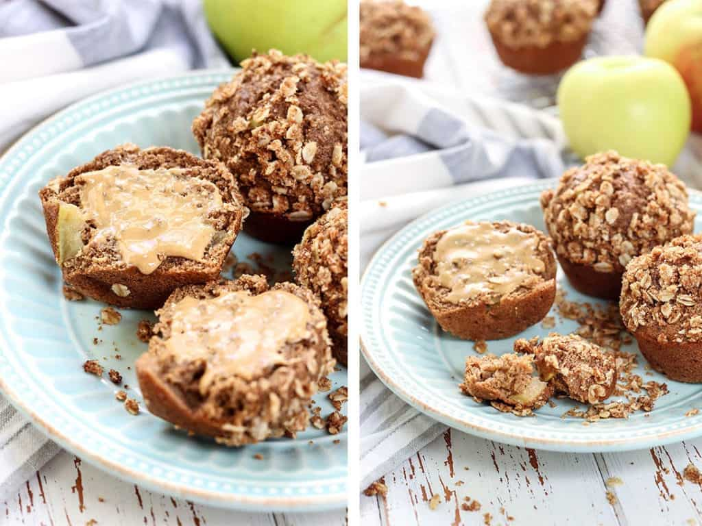 cinnamon-apple-muffins-closeup