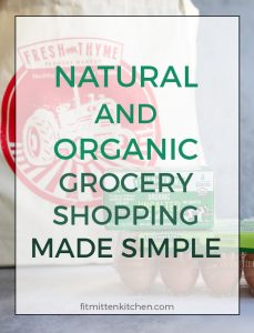 natural and organic grocery shopping made simple with fresh thyme farmers markets