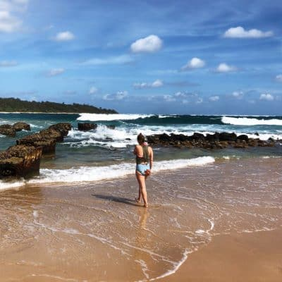 Kauai Travel Guide – where to stay, what to do and of course EATS