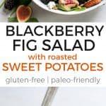 fig salad pin