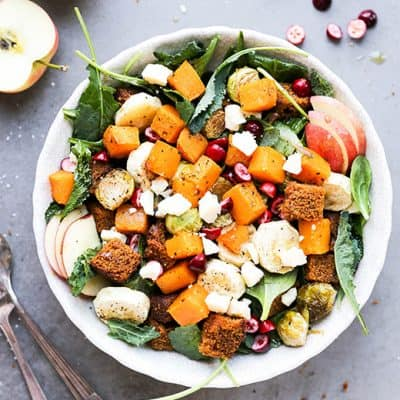 24 Amazing Healthy Squash Recipes you must make