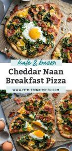 long pinterest naan breakfast pizza